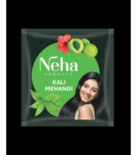 Kali Mehandi